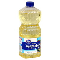 vegetable oil - Google Search