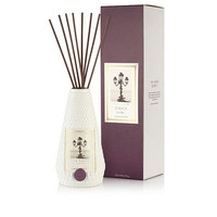 Ted Baker London Scented reed diffuser