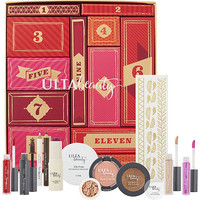 ULTA 12 Days of Beauty | Ulta Beauty