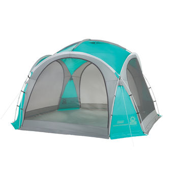 Coleman Mountain View 12x12 Screendome Shelter