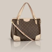 Estrela MM - Louis Vuitton  - LOUISVUITTON.COM