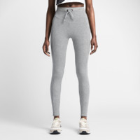 Nike RU NTF Women's Pants Size XL (Grey)