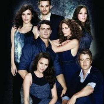 """One Tree Hill Poster 16""""x24"""""""