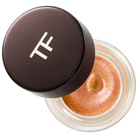 Cream Color For Eyes - TOM FORD | Sephora
