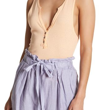 Free People | Shake It Up Tank | Nordstrom Rack