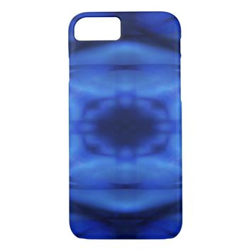 Storms iPhone 7 Case
