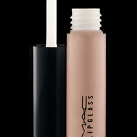 M·A·C Cosmetics Australia Official Site | Tinted Lipglass