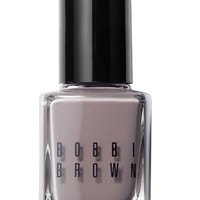 Bobbi Brown 'Greige' Nail Polish