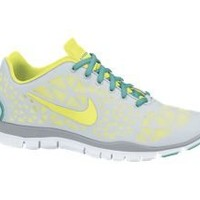 Nike Store. Nike Free TR III Women's Training Shoe