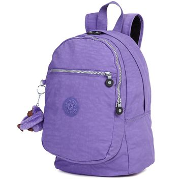 Challenger II Backpack - French Lavender