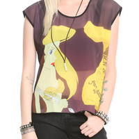 Hot Topic - Search Results for Tank top