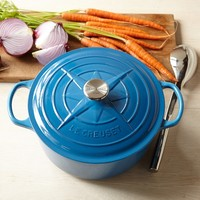 Le Creuset Cast-Iron Mariner Oven