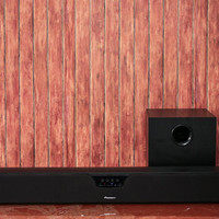Pioneer SP-SB23W: review - CNET