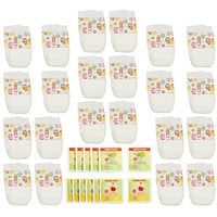 Baby Alive Super Refill Pack