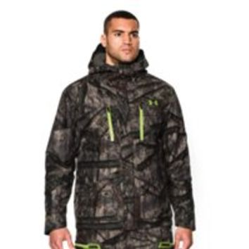 Under Armour Men's UA Storm GORE-TEX Scent Control Insulator Jacket