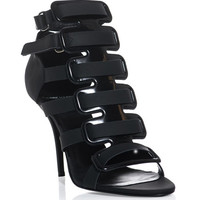 Vertebra sandals | Pierre Hardy | MATCHESFASHION.COM