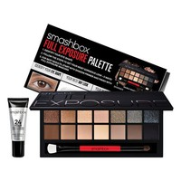 Smashbox 'Full Exposure' Eye Palette with Primer