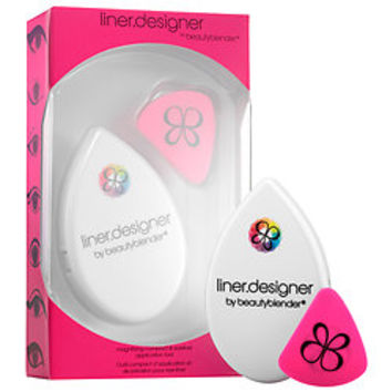 Sephora: beautyblender : liner.designer by beautyblender® : sponges-applicators-makeup-brushes-applicators-makeup