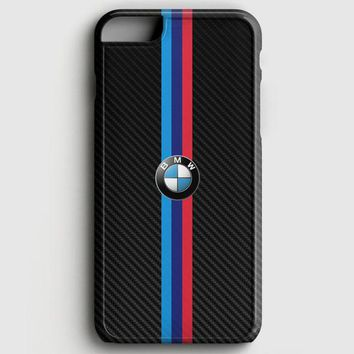 Bmw M Power German Automobile And Motorcycle iPhone 8 Case | casescraft