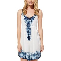 Roxy - Double Dip Dress