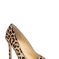 "Women's Ivanka Trump 'Carra' Pump, 4"" heel"