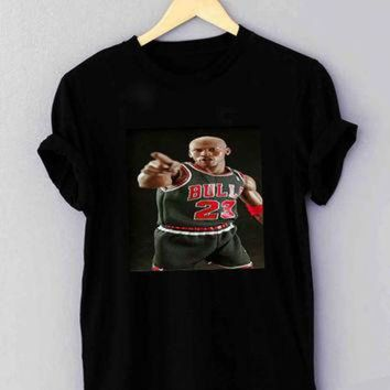 DCKL9 michael jordan 2 - T Shirt for man shirt, woman shirt XS / S / M / L / XL / 2XL / 3XL