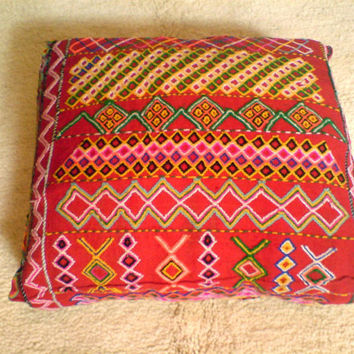 Best Moroccan Berber Pillows Products on Wanelo