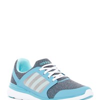 adidas | Cloudfoam Expression Sneaker | Nordstrom Rack