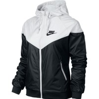 Nike Women's Windrunner Full Zip Running Jacket | DICK'S Sporting Goods