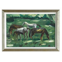 NM EXCLUSIVE Giclee Wall Gallery