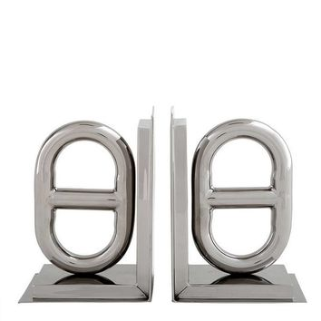 Nautical Bookends set of 2 | Eichholtz Nevis