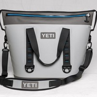 YETI® HOPPER Two 40