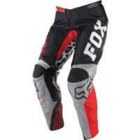Fox Racing - Pants
