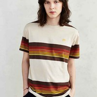 Hang Ten Cowels Striped Tee