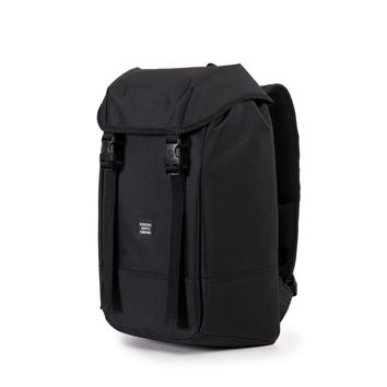 Herschel Supply Co.: Iona Backpack - Black