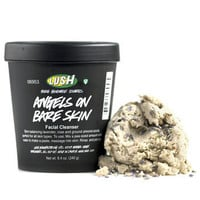 Angels on Bare Skin Cleanser