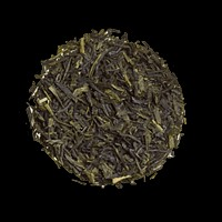 Sencha Fuji - Organic Loose Green Tea