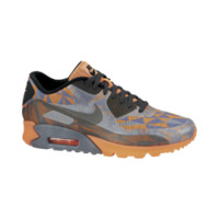 Nike Air Max 90 Ice Men's Shoes - Cool Grey