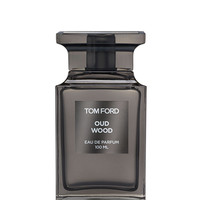 Oud Wood Eau De Parfum 3.4oz