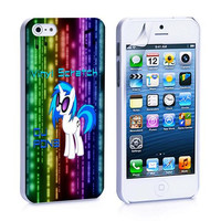 my little pony full color iPhone 4s iPhone 5 iPhone 5s iPhone 6 case, Galaxy S3 Galaxy S4 Galaxy S5 Note 3 Note 4 case, iPod 4 5 Case