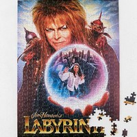 Labyrinth Puzzle | Urban Outfitters