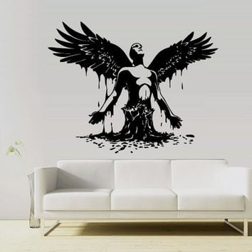 Best wall art for men bedroom products on wanelo - Mens bedroom wall art ...