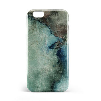 Old Marble Case Cover for iPhone 7 7Plus & iPhone se 5s 6 6 Plus +Gift Box