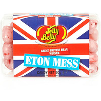 River Island Womens Jelly Belly eton mess jelly beans