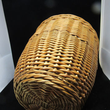 Best Vintage Wall Baskets Products on Wanelo