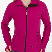 Bench Gatehead Active Fleece Jacket