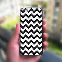 Black Chevron, iphone 5C case,iPhone 5S case,iphone 5 case,iphone 4 case,ipod 4 case,ipod 5 case,Samsung Series,Blackberry Series