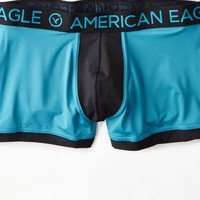 AEO 's Classic Length Performance Trunk (Turquoise)