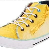 Philip Simon Women's Yohan Low Top Sneaker