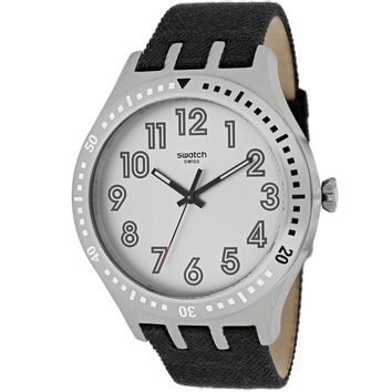 Swatch Men's Irony Watch (YTS100)